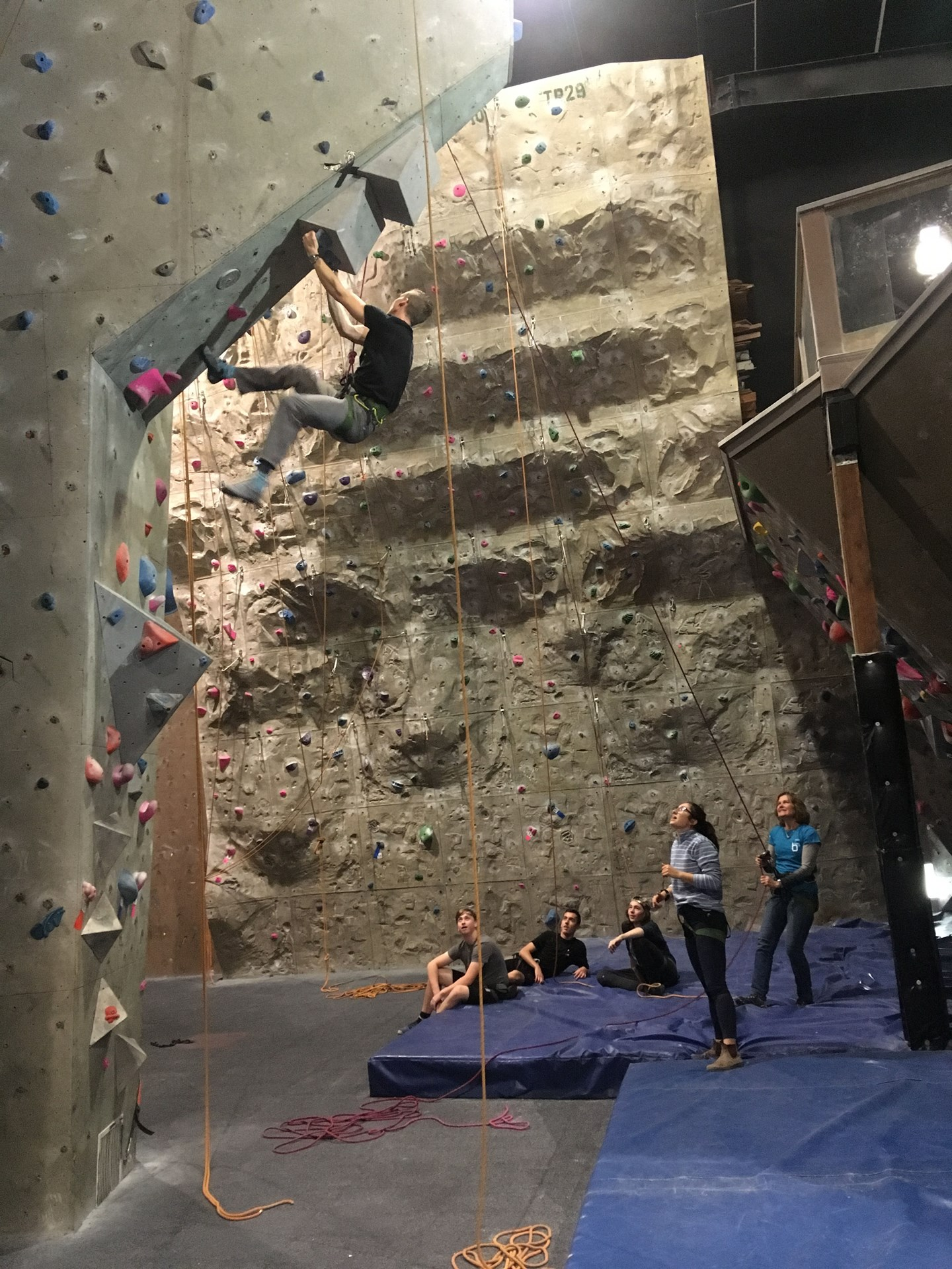 Outood Ed 2018 Indoor Rock Climbing 4.jpg