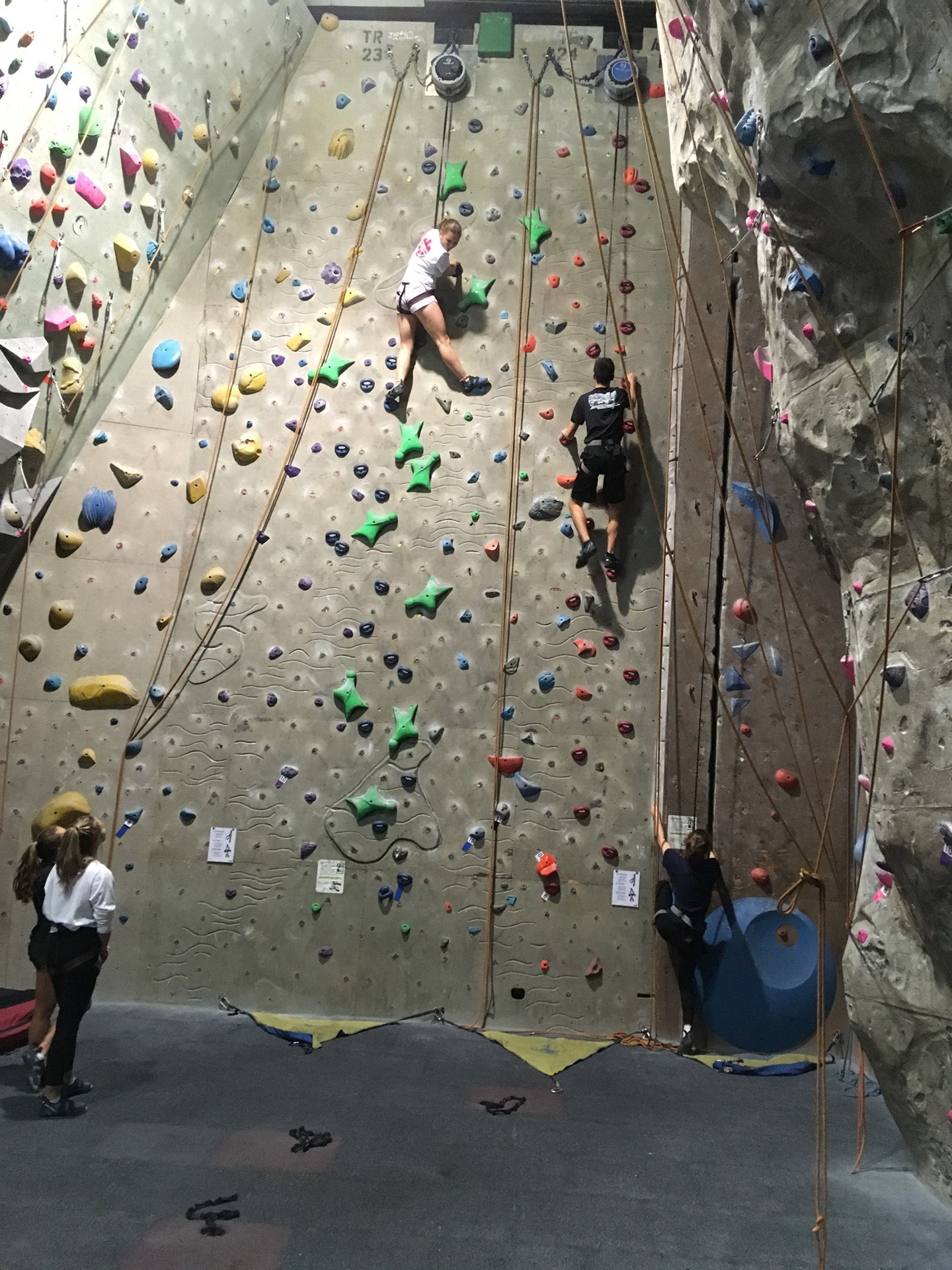 Outood Ed 2018 Indoor Rock Climbing 5.jpg