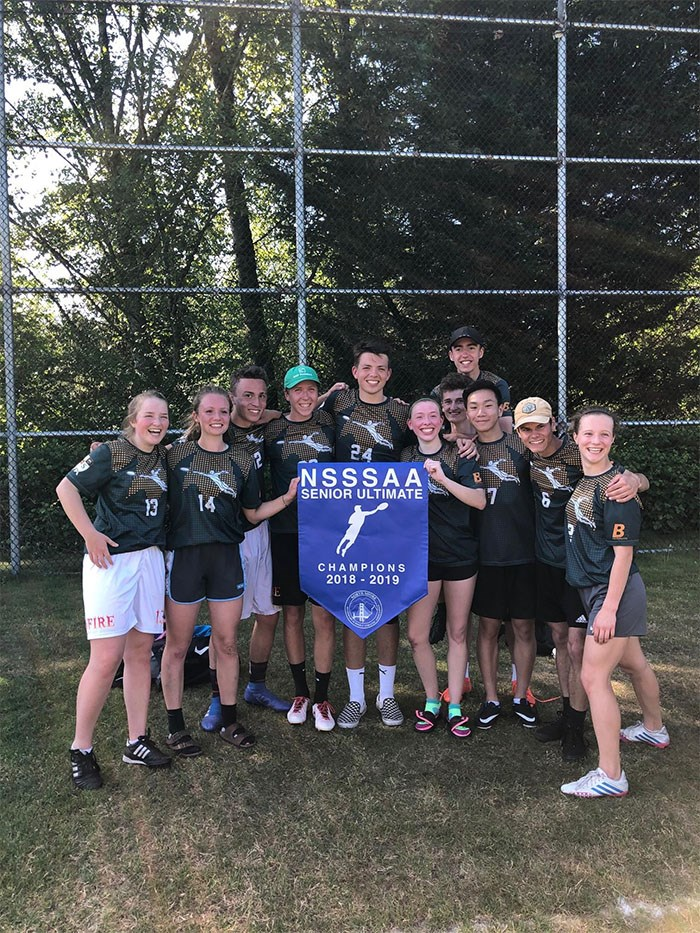 Senior Ultimate North Shore's 2019 1.jpg