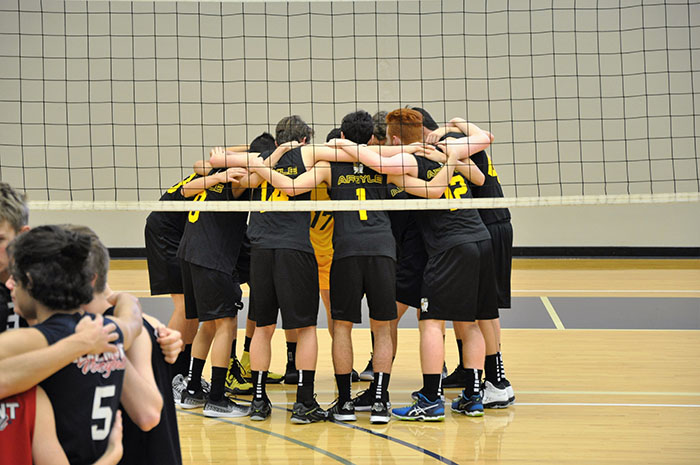 Sr Boys Volleyball Provincials 2018 2.jpg