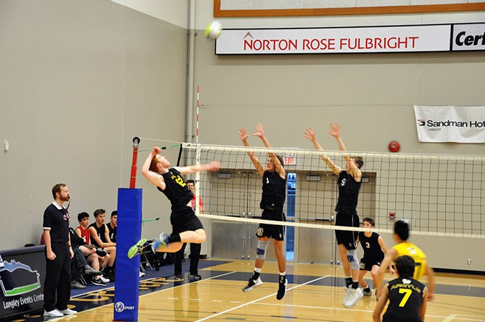Sr Boys Volleyball Provincials 2018 3.jpg