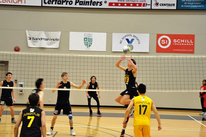 Sr Boys Volleyball Provincials 2018 4.jpg