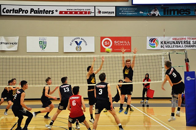 Sr Boys Volleyball Provincials 2018 Banner.jpg