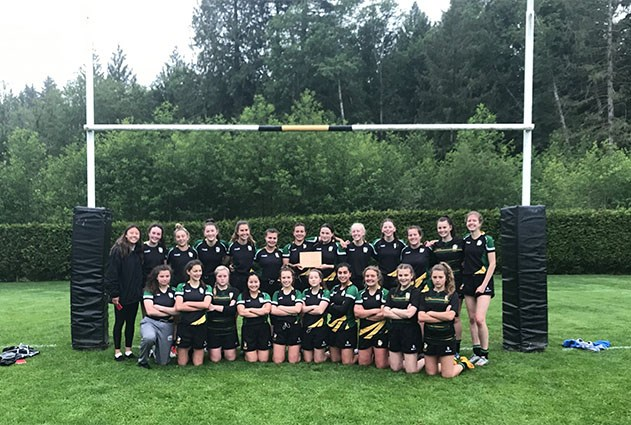 Sr Girls Rugby Provincials 2019.jpg
