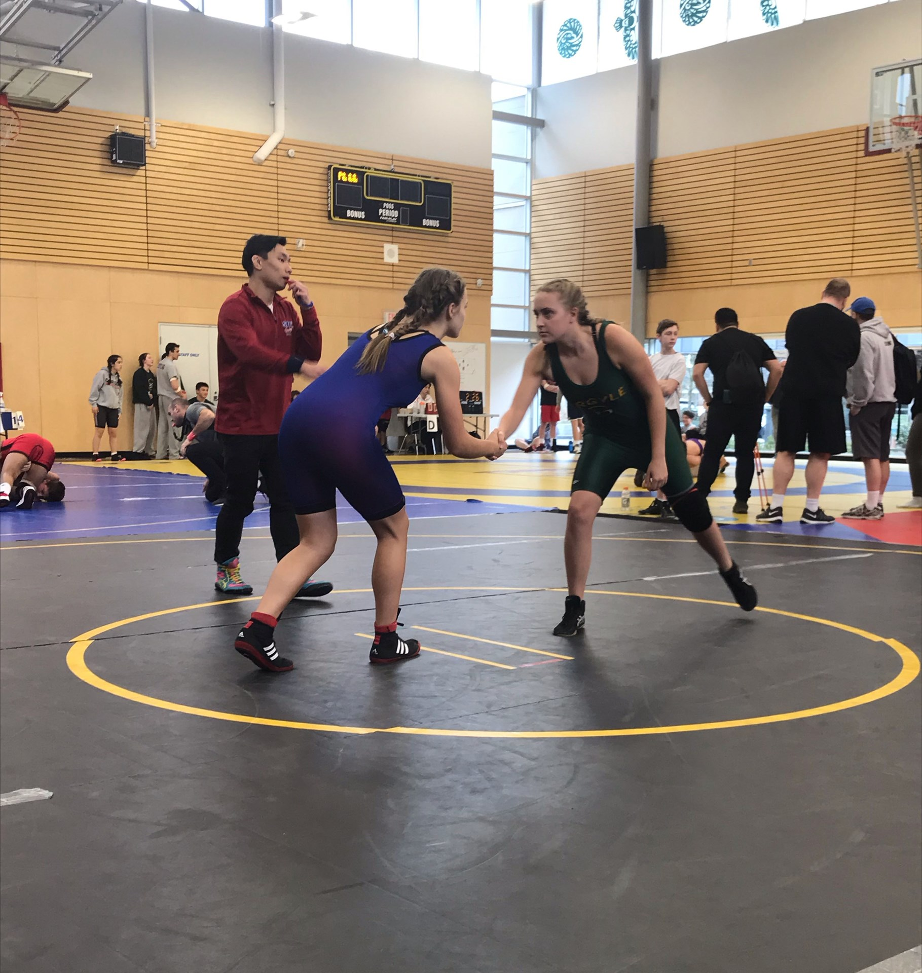 Wrestling 2019 Zone Qualifiers 1.jpg