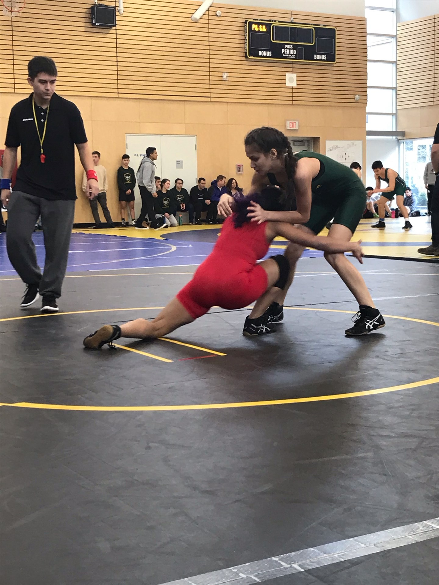 Wrestling 2019 Zone Qualifiers 3.jpg