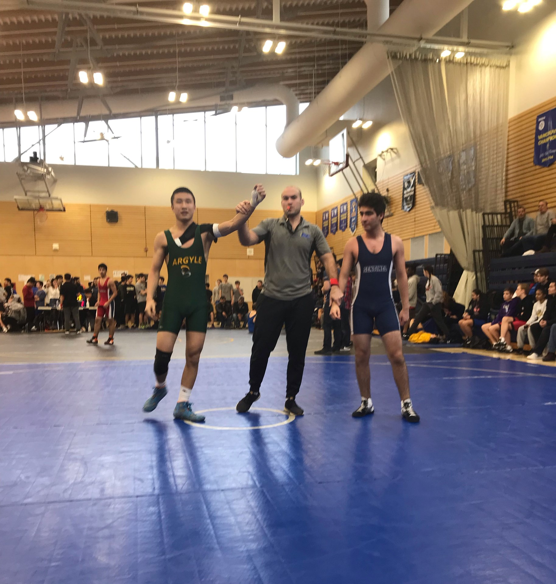 Wrestling 2019 Zone Qualifiers 4.jpg