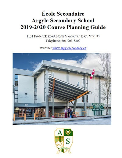 Course Programming Guide 2019-2020.jpg