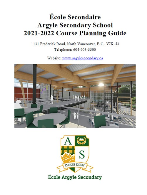 Course Programming Guide 2021-2022.jpg