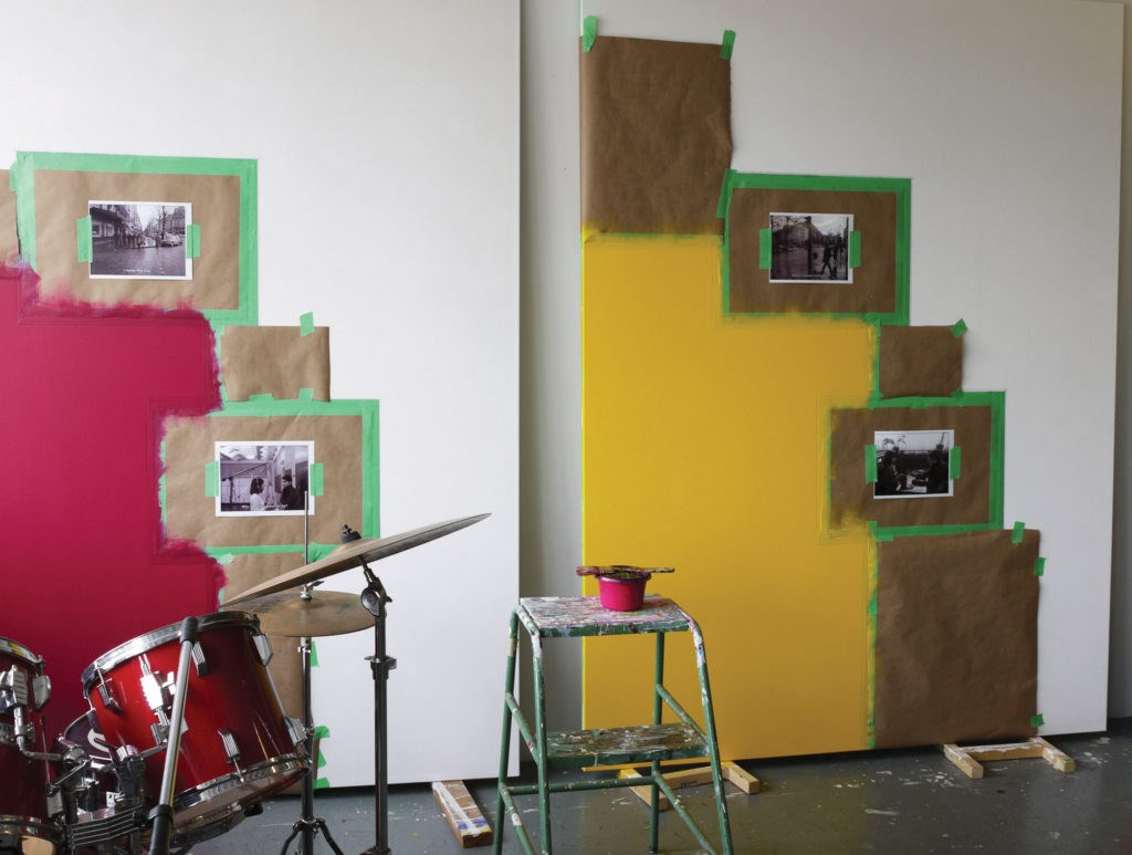 Wallace_WALL.I002_Drums_and_Paint_2010_WEBSITE-1024x773.jpg