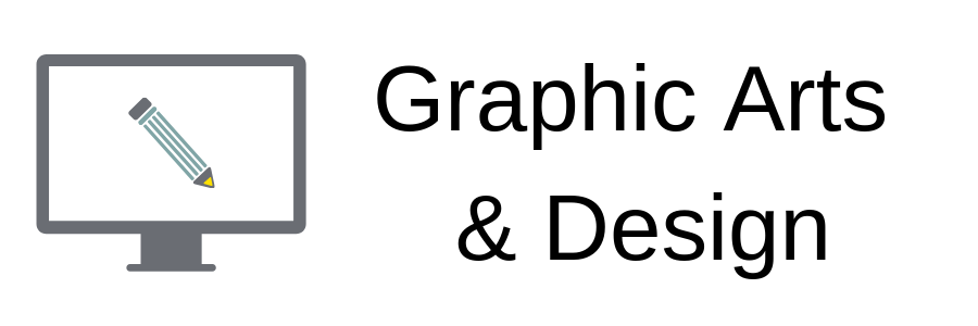 Graphic Arts and Design Icon - 02.png
