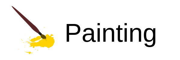 Painting icon - 02.png