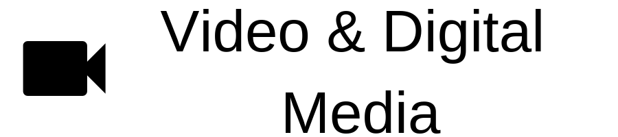 Video and Digital Media - icon 02.png