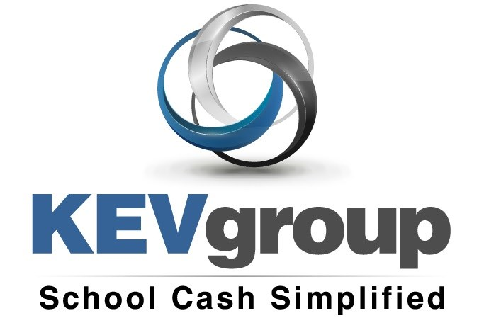 Kev School Cash Image.jpg