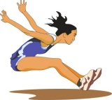 female-track-jumper-clipart1.jpg
