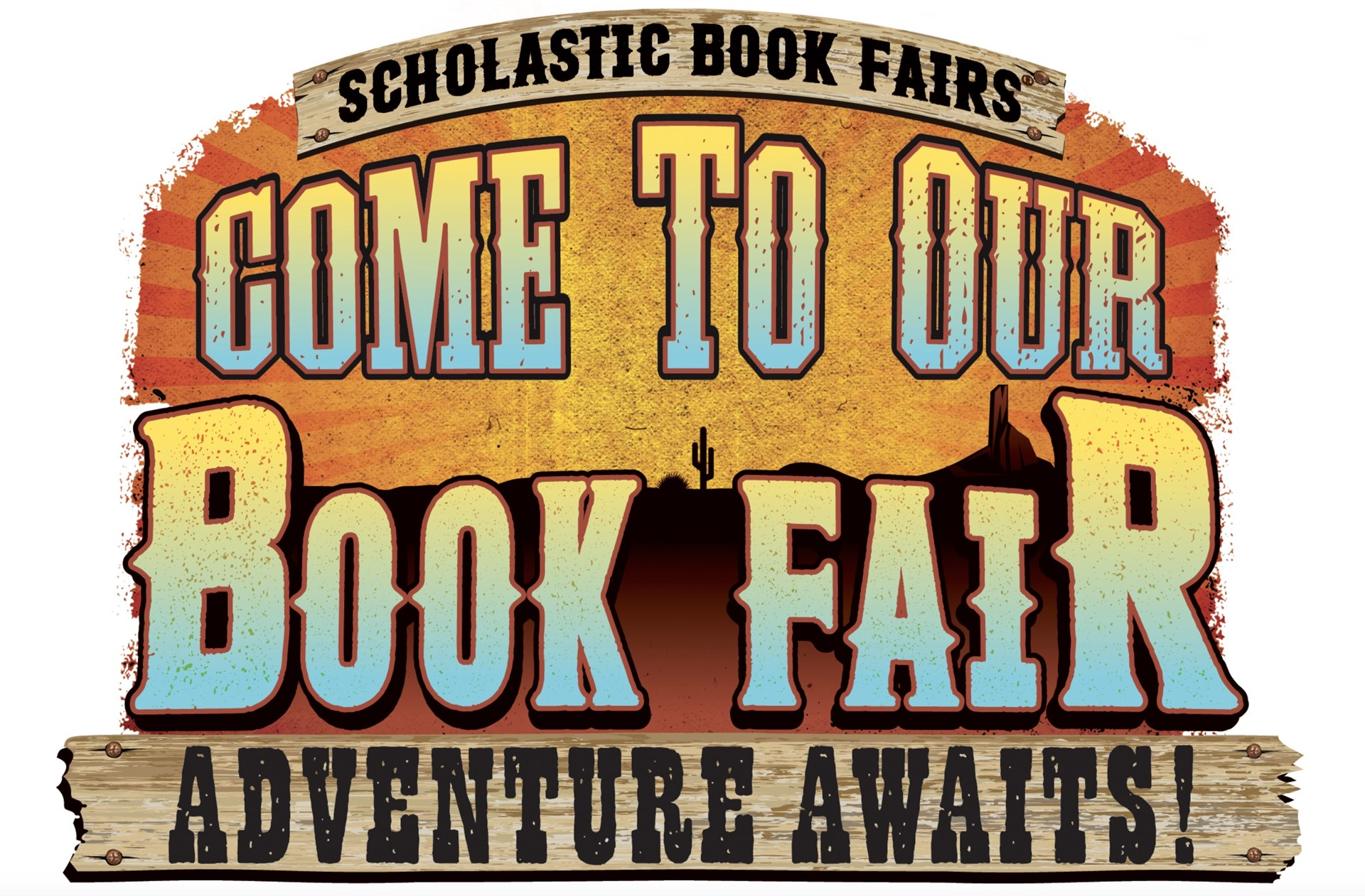 Capilano Book Fair Dec 11 to 14