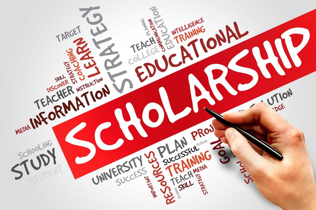 Carson Graham Scholarship and Bursary Application