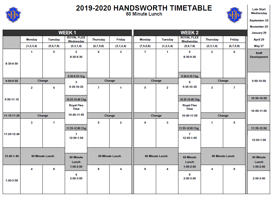 2019-2020 Timetable.png