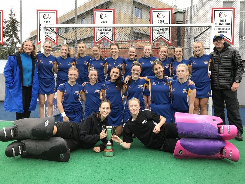 Field Hockey Girls Senior - Bridgman Cup 2018.jpg