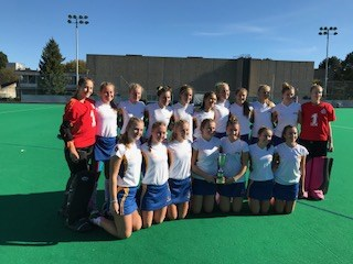 Field Hockey Girls Senior - Polar Bear Cup October 2017.jpg