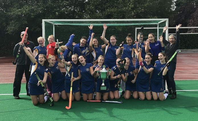 Sr Field Hockey Polar Bear Cup 2018.jpg