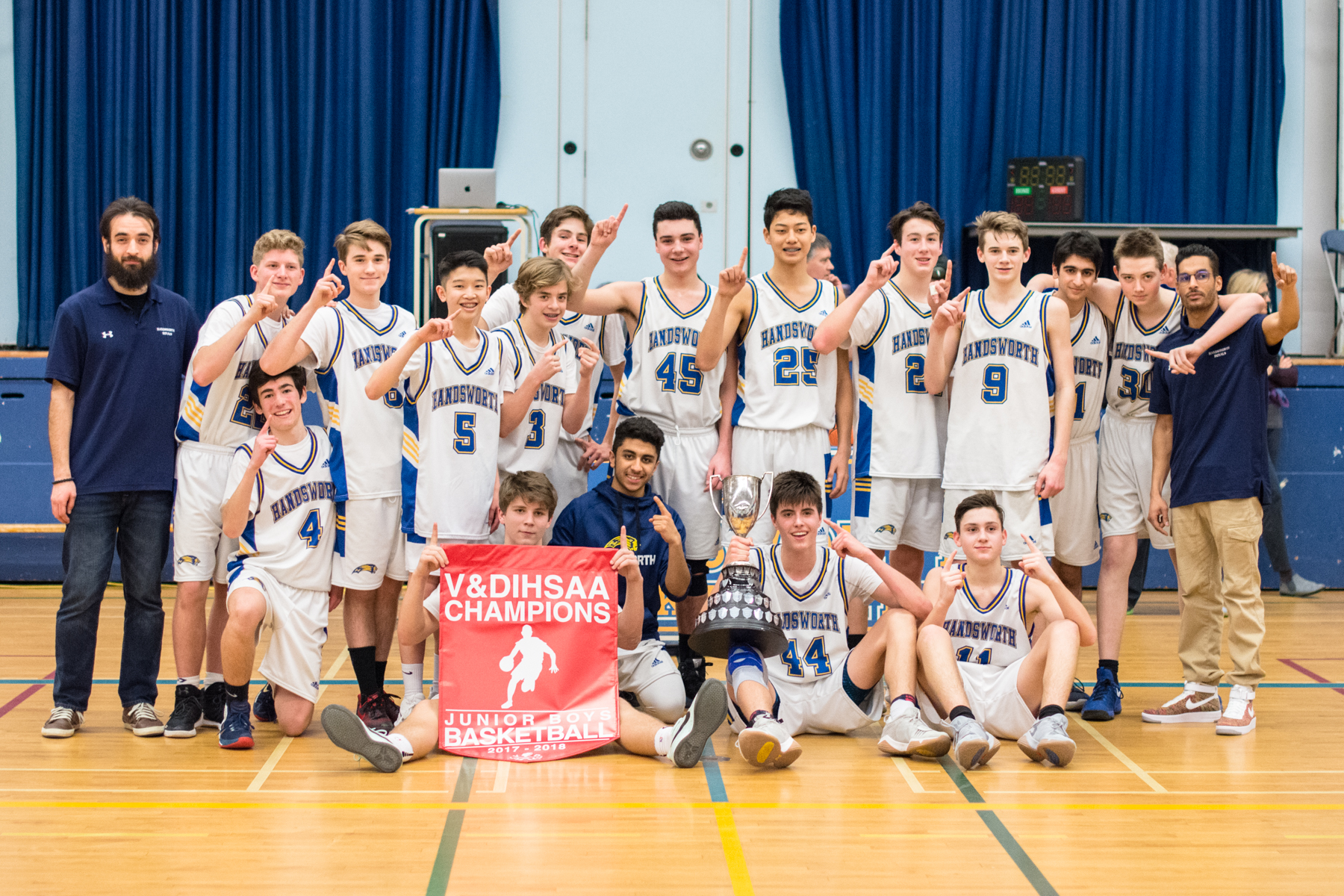 Jr Boys Bball VnD Win.jpg