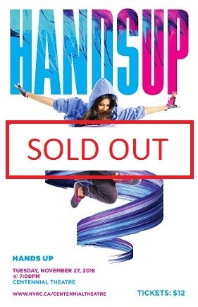 HandsUp-Fall2018 Sold Out.jpg