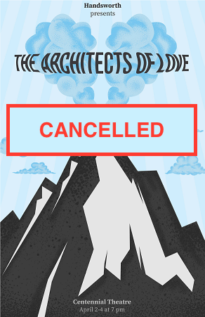 Architects of Love Poster (postponed).png