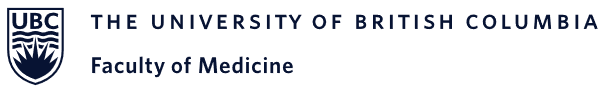UBC Faculty of Medicine.png