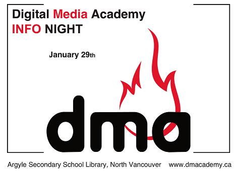 Digital Media Academy - Open House.png