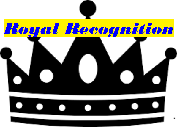 Royal Recognition.png