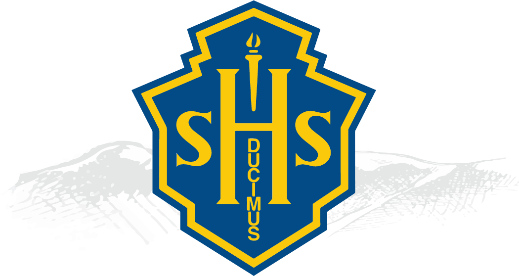 Handsworth Secondary logo
