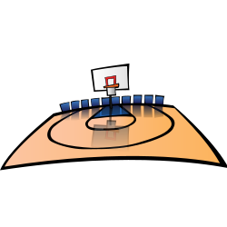NBA_Court_Sports2010.png