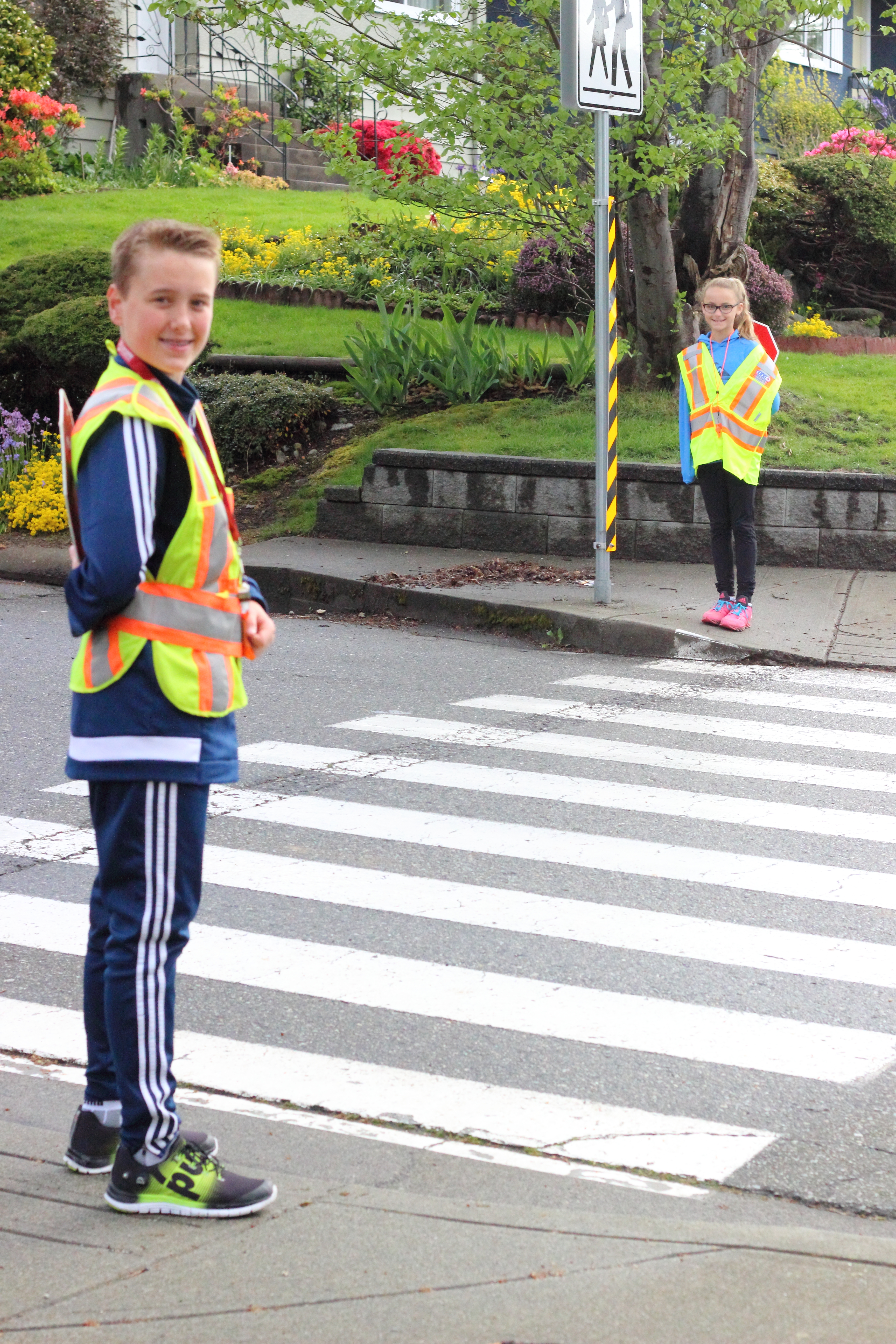 Crossing Guards.JPG