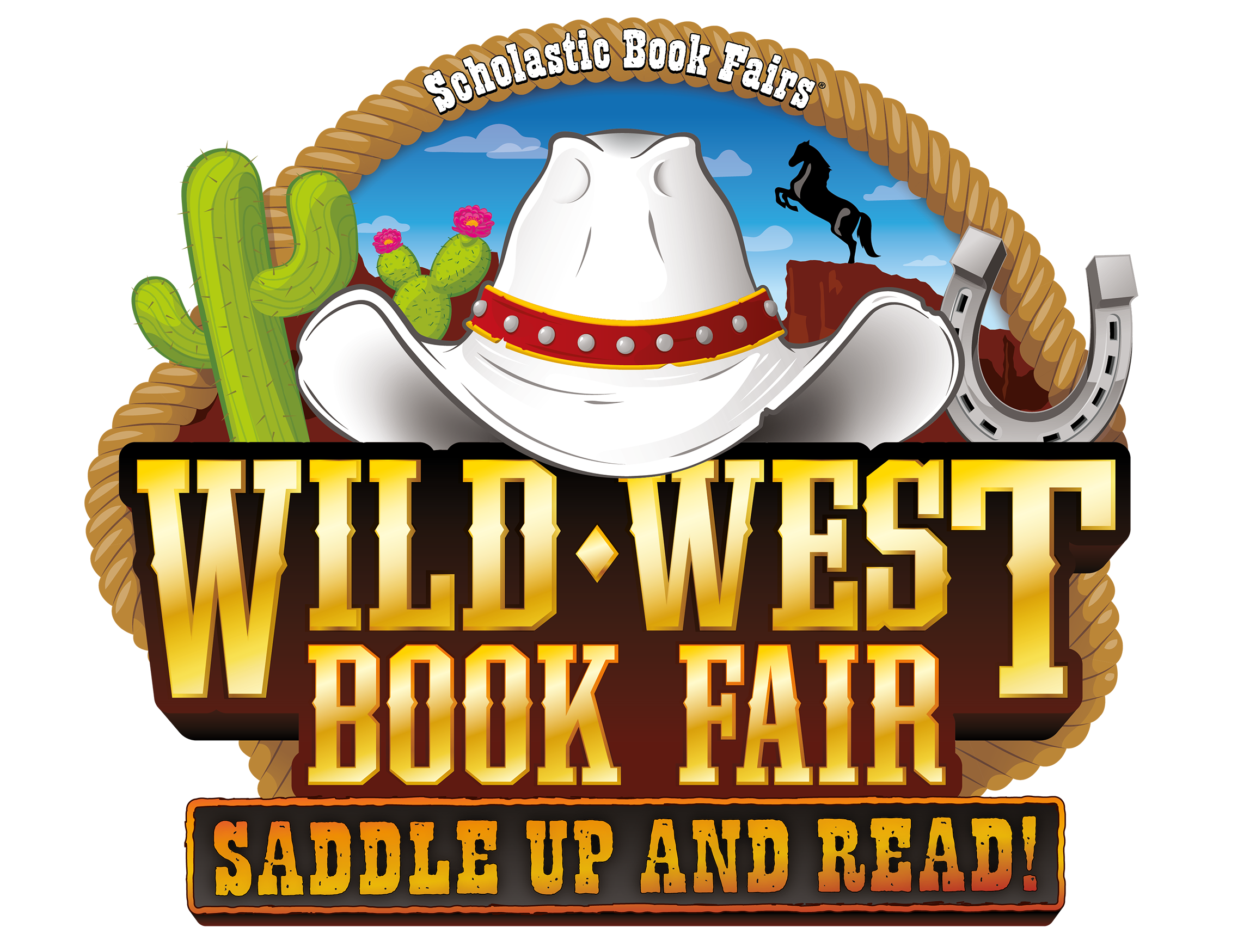 Lynn Valley's Annual Scholastic Book Fair - ADVENTURE AWAITS!
