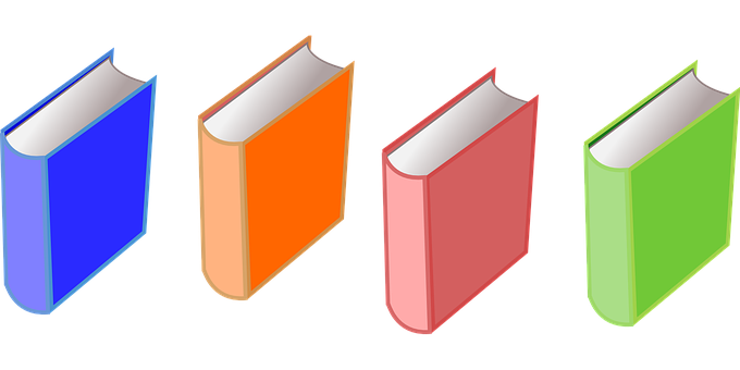books-146570__340.png