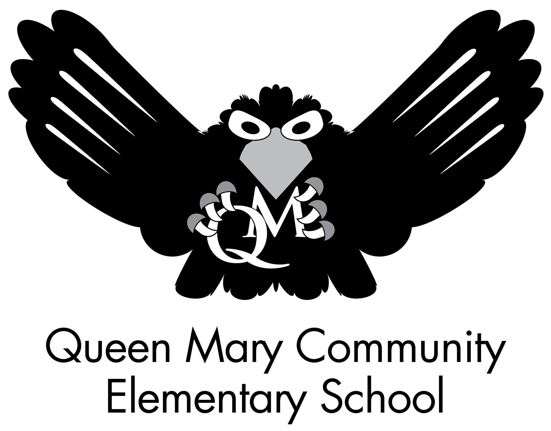 Queen Mary-Eagle logo revised-1.jpg