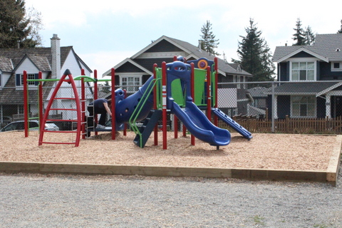 Lower Playground.JPG