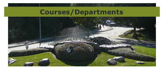 Courses_Dept Logo.ashx.jpeg