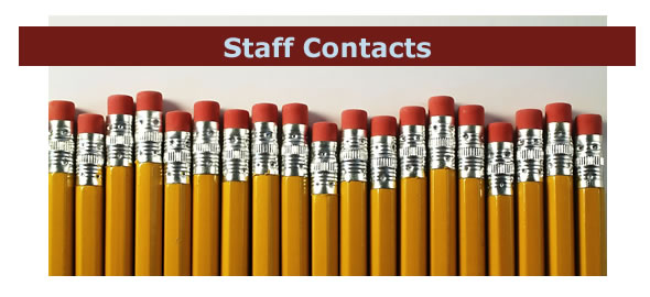 StaffContacts.jpeg