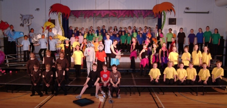 Seussical Sm- entire cast 1.jpg
