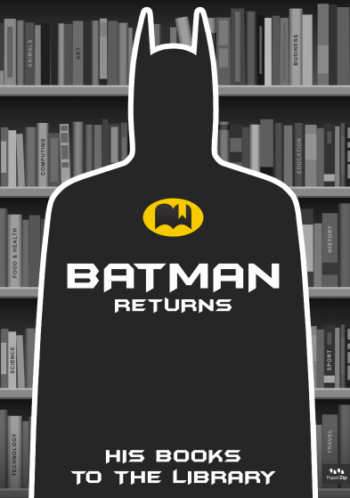 Batman returns.png