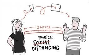 Physical distance.jpg