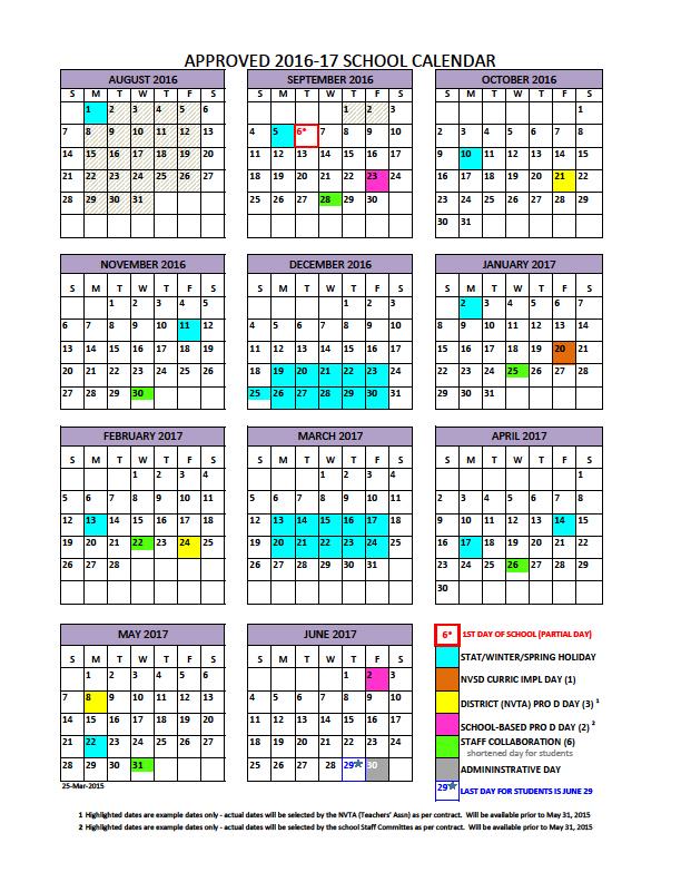 Best 2016 Calendar Holidays Canada HD Wallpaper - http://boxworld.top