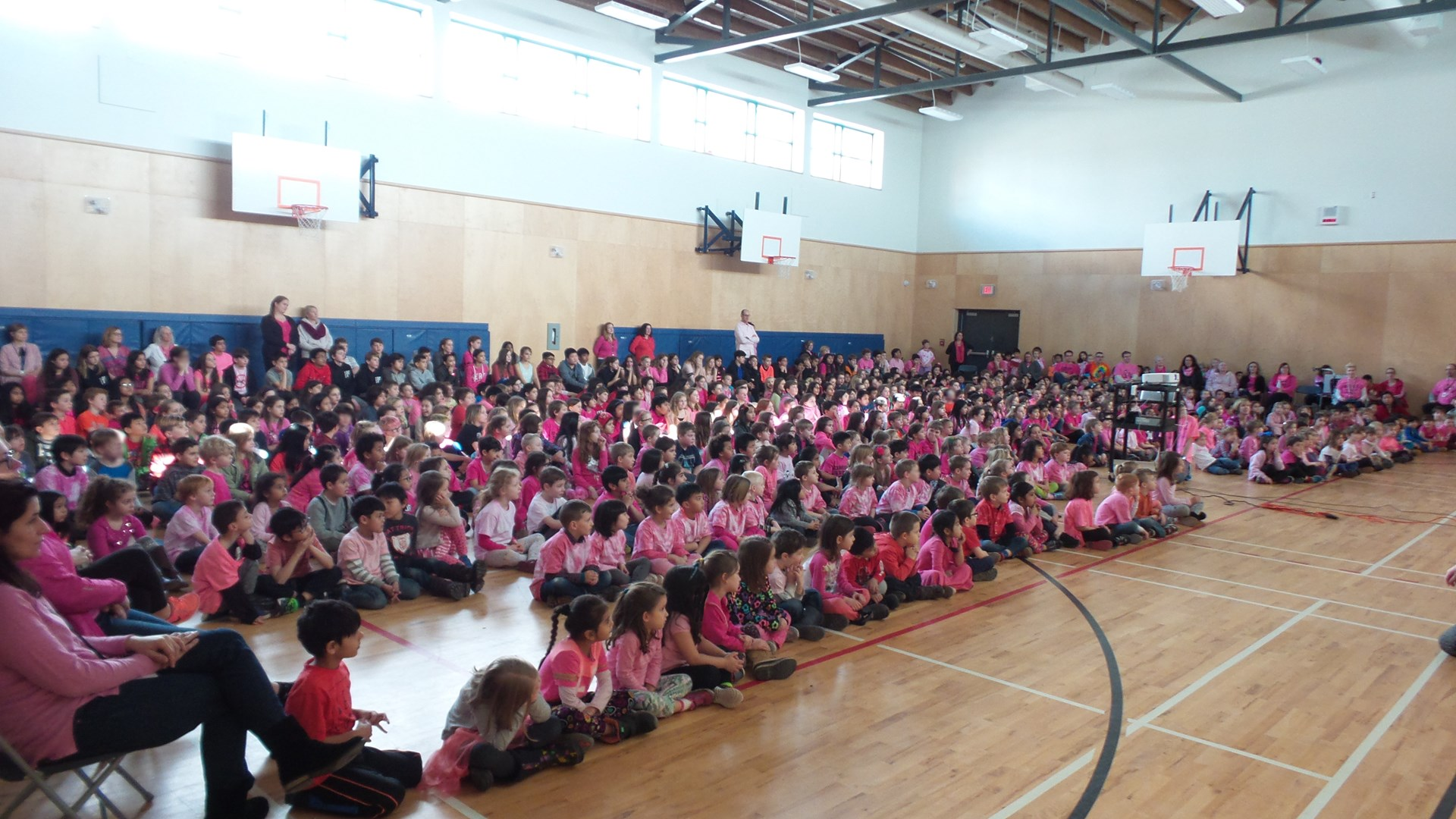 Whole School Assembly Front (edited).jpg