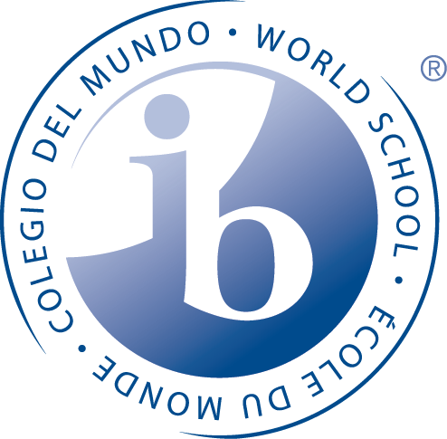 IB Diploma Programme info evenings - Jan 19 & 24
