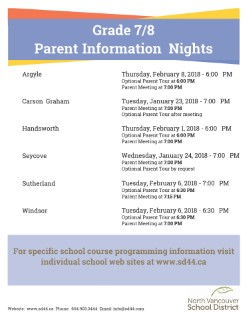Grade7_8_Parent_Information_Night_with_TIMES_version_6.jpg