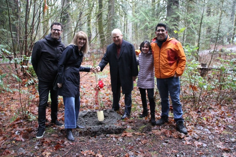 a-message-for-2069-cheakamus-centre-celebrates-50th-with-time-capsule-3.JPG