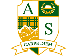 Argyle Secondary logo