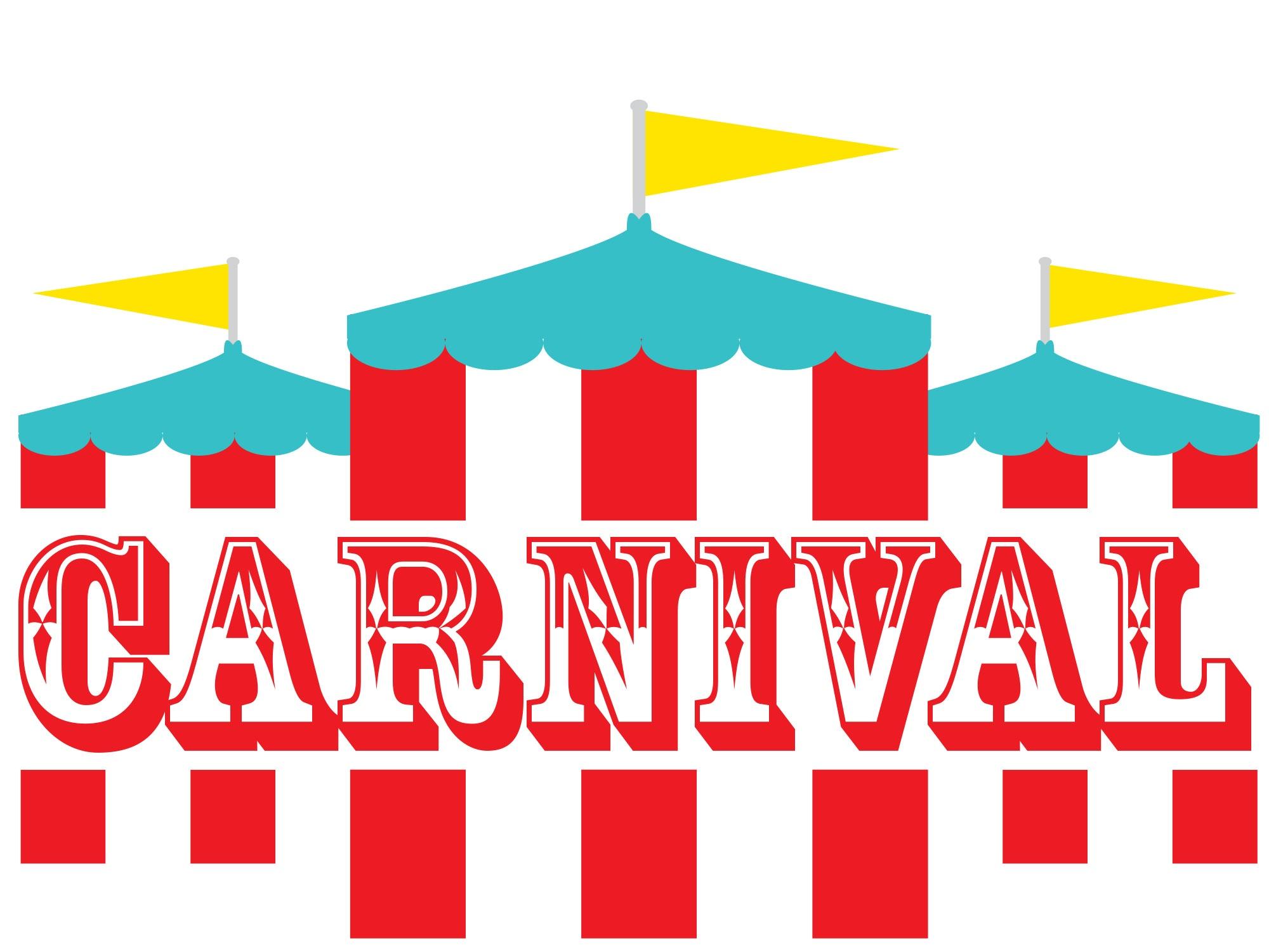 Boundary Carnival New Date!